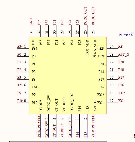 微信截图_20200605143722.png